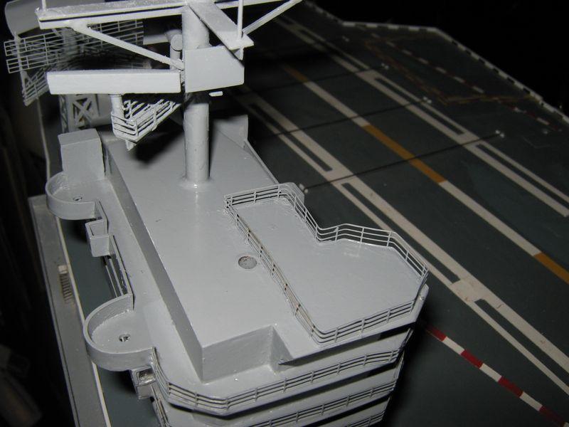 Flugzeugträger Nimitz 1/200 von kaewwantha - Seite 10 Nimitz%200296