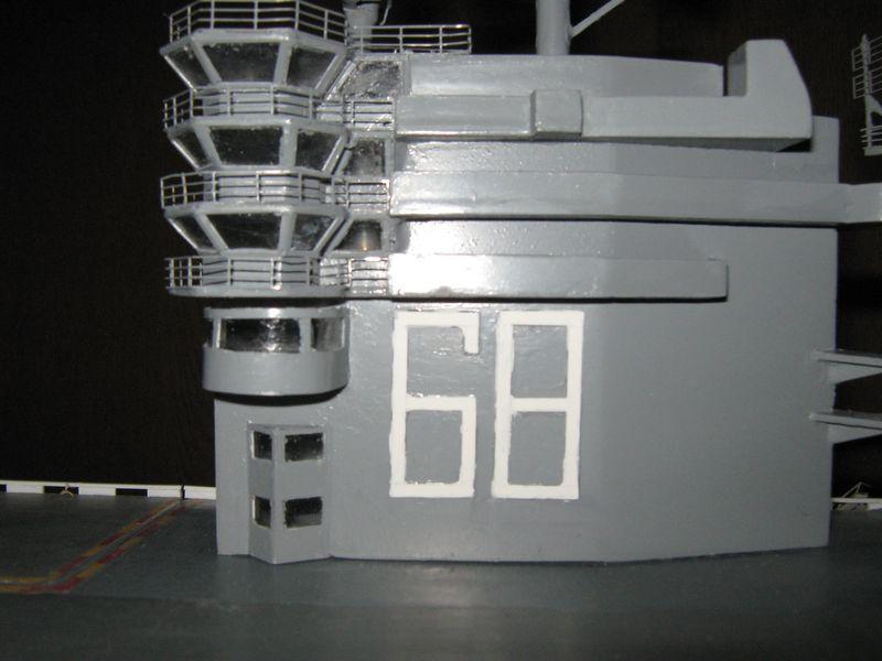 Flugzeugträger Nimitz 1/200 von kaewwantha - Seite 10 Nimitz%200297
