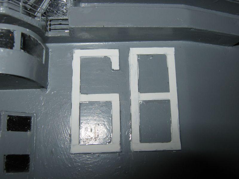 Flugzeugträger Nimitz 1/200 von kaewwantha - Seite 10 Nimitz%200300
