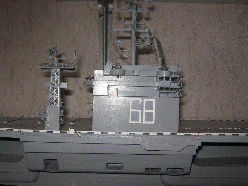 Flugzeugträger Nimitz 1/200 von kaewwantha - Seite 10 Nimitz%200301