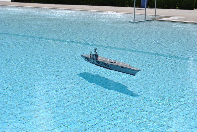 Flugzeugträger Nimitz 1/200 von kaewwantha - Seite 11 Nimitz%200306