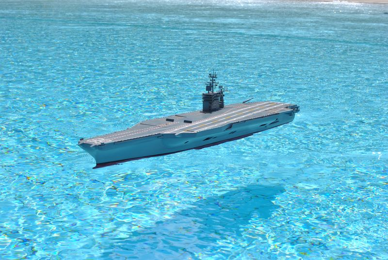 Flugzeugträger Nimitz 1/200 von kaewwantha - Seite 11 Nimitz%200309
