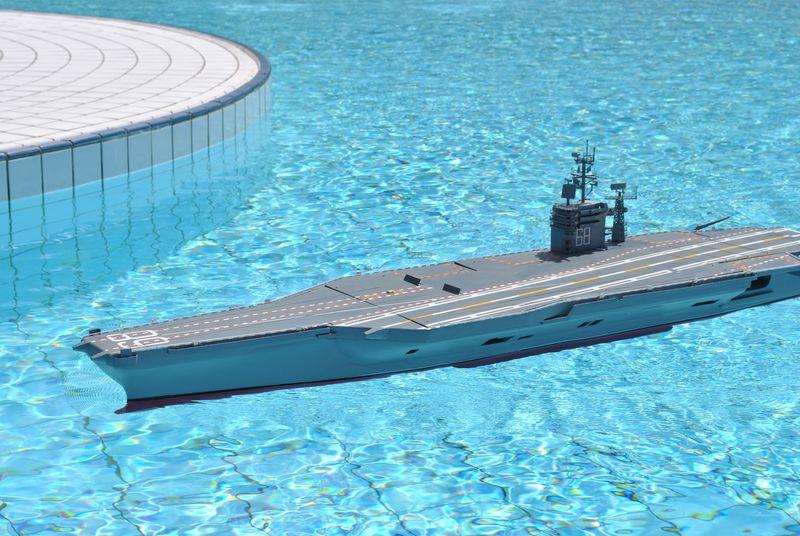 Flugzeugträger Nimitz 1/200 von kaewwantha - Seite 11 Nimitz%200310