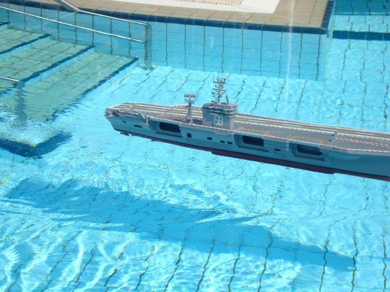 Flugzeugträger Nimitz 1/200 von kaewwantha - Seite 11 Nimitz%200318