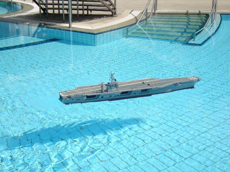 Flugzeugträger Nimitz 1/200 von kaewwantha - Seite 11 Nimitz%200319