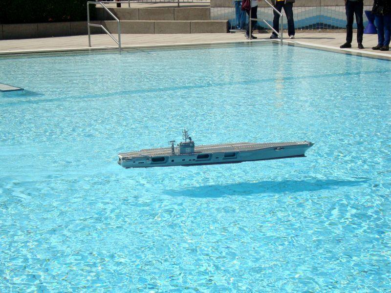 Flugzeugträger Nimitz 1/200 von kaewwantha - Seite 11 Nimitz%200323