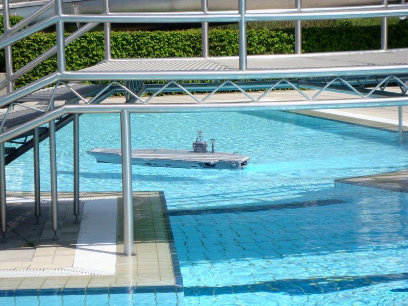Flugzeugträger Nimitz 1/200 von kaewwantha - Seite 11 Nimitz%200324