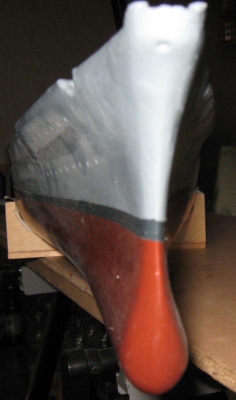 Schlachtschiff Bismarck von Amati 1/200 - Seite 3 Bismarck%200089