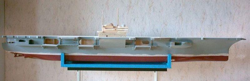 Flugzeugträger Forrestal 1/200 von kaewwantha - Seite 2 Forrestal%200049