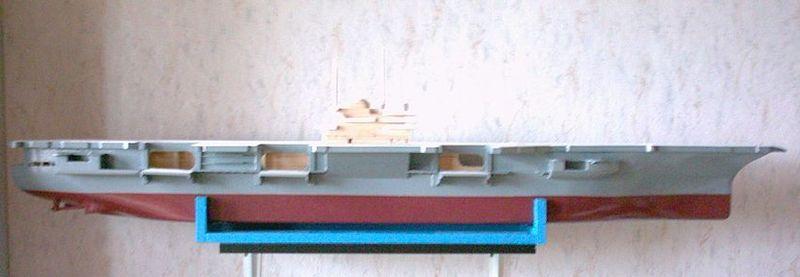 Flugzeugträger Forrestal 1/200 von kaewwantha - Seite 2 Forrestal%200051