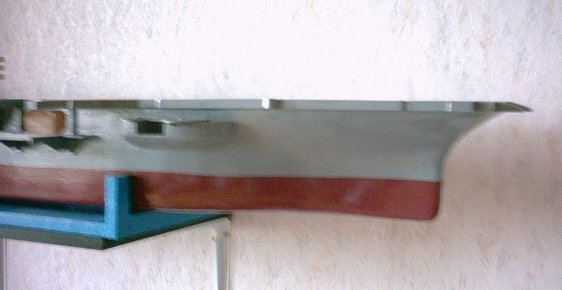 Flugzeugträger Forrestal 1/200 von kaewwantha - Seite 2 Forrestal%200053