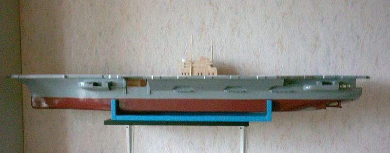 Flugzeugträger Forrestal 1/200 von kaewwantha - Seite 2 Forrestal%200054