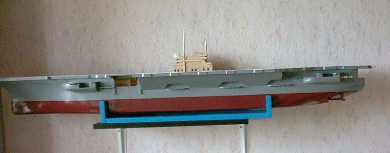 Flugzeugträger Forrestal 1/200 von kaewwantha - Seite 2 Forrestal%200055