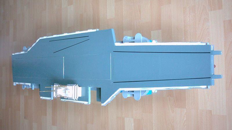 Flugzeugträger Forrestal 1/200 von kaewwantha - Seite 2 Forrestal%200061