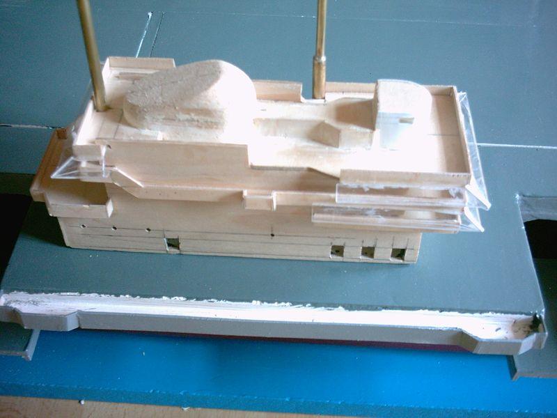 Flugzeugträger Forrestal 1/200 von kaewwantha - Seite 2 Forrestal%200063