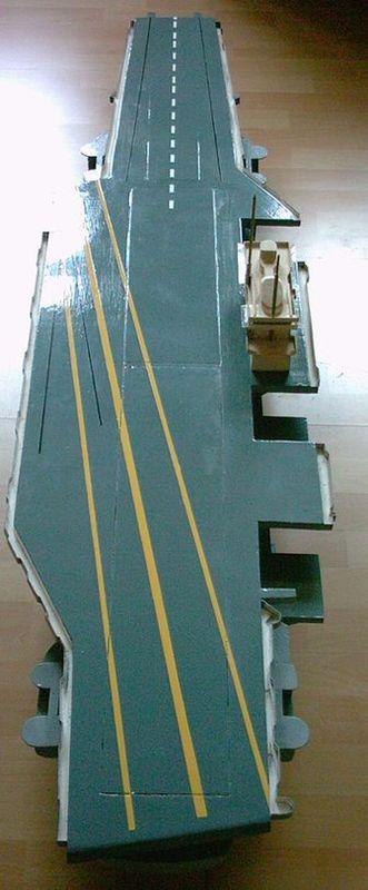 Flugzeugträger Forrestal 1/200 von kaewwantha - Seite 2 Forrestal%200067