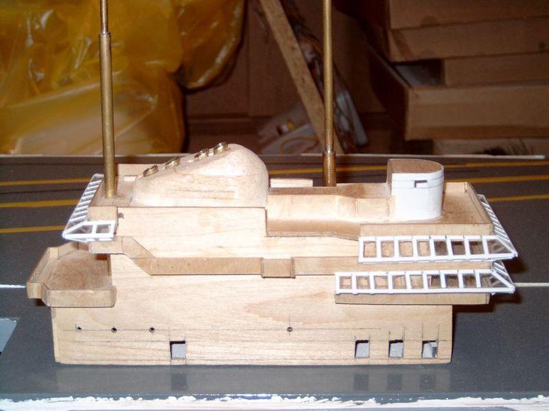 Flugzeugträger Forrestal 1/200 von kaewwantha - Seite 2 Forrestal%200075