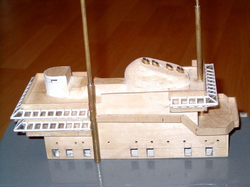 Flugzeugträger Forrestal 1/200 von kaewwantha - Seite 2 Forrestal%200076