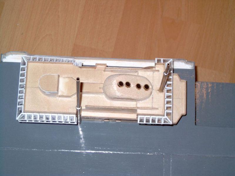 Flugzeugträger Forrestal 1/200 von kaewwantha - Seite 2 Forrestal%200077