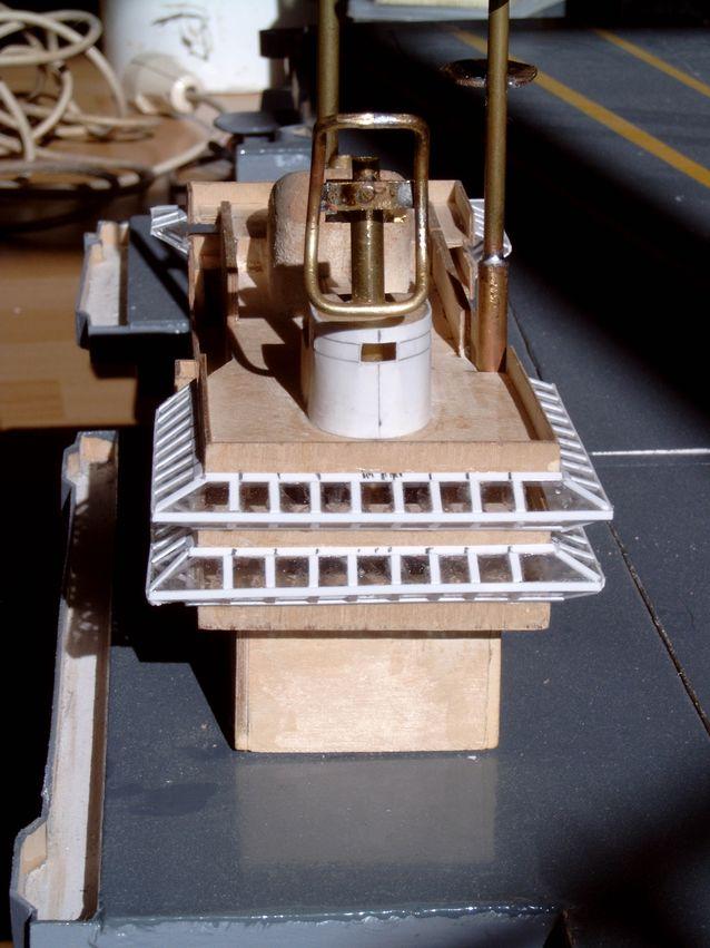 Flugzeugträger Forrestal 1/200 von kaewwantha - Seite 2 Forrestal%200079