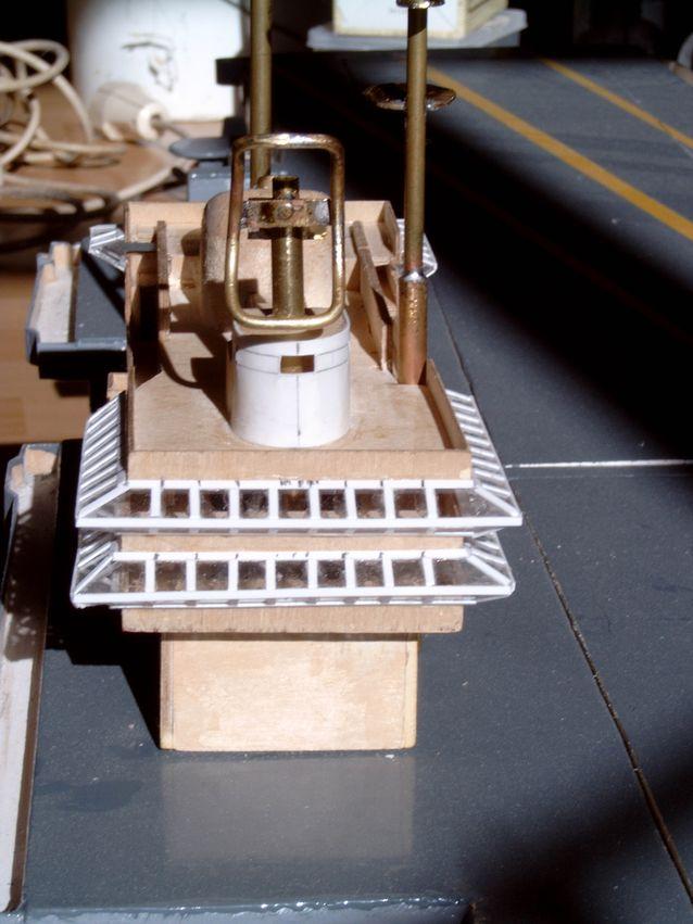 Flugzeugträger Forrestal 1/200 von kaewwantha - Seite 2 Forrestal%200080