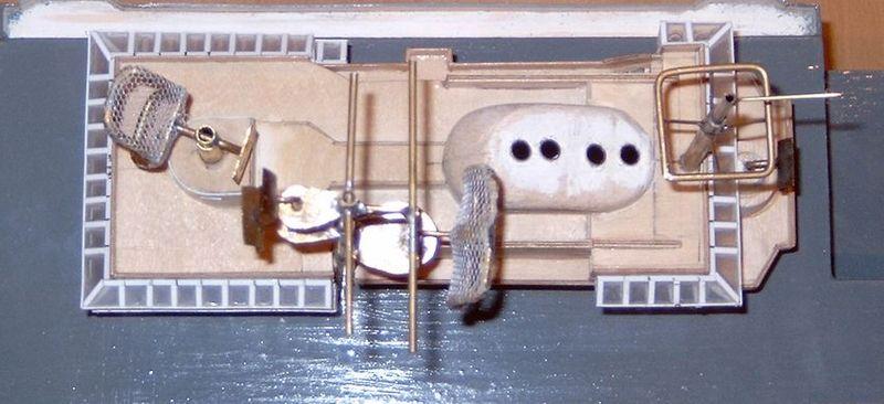 Flugzeugträger Forrestal 1/200 von kaewwantha - Seite 2 Forrestal%200089