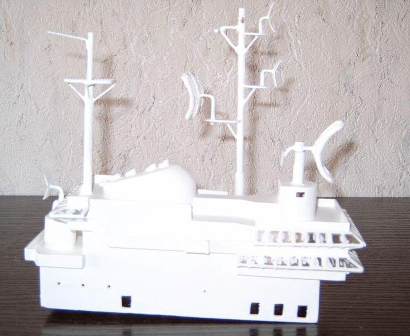 Flugzeugträger Forrestal 1/200 von kaewwantha - Seite 2 Forrestal%200091