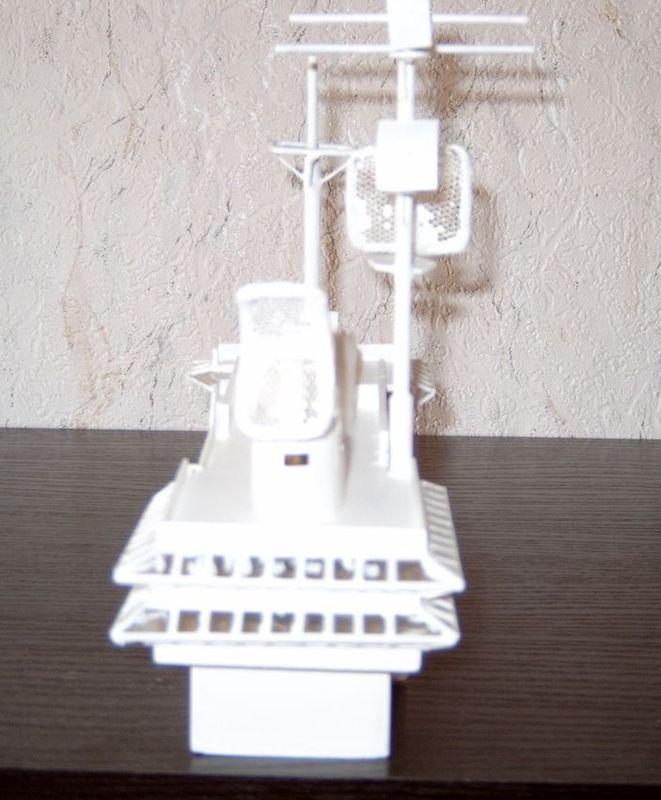 Flugzeugträger Forrestal 1/200 von kaewwantha - Seite 2 Forrestal%200092