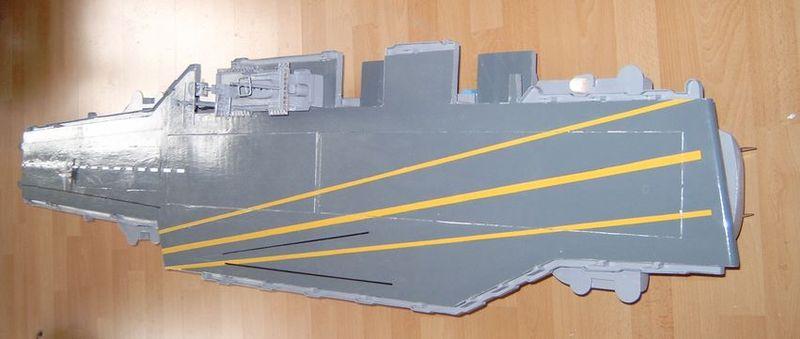 Flugzeugträger Forrestal 1/200 von kaewwantha - Seite 2 Forrestal%200096