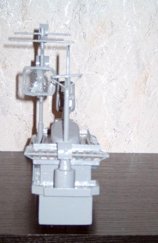 Flugzeugträger Forrestal 1/200 von kaewwantha - Seite 2 Forrestal%200102