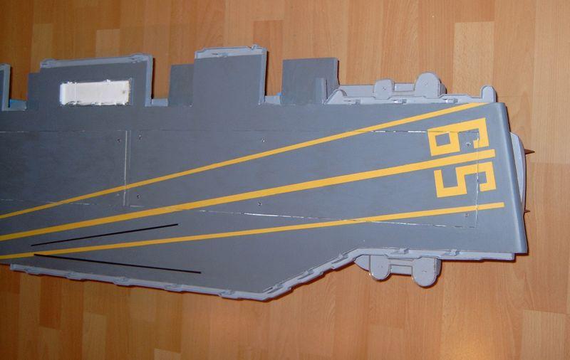 Flugzeugträger Forrestal 1/200 von kaewwantha - Seite 3 Forrestal%200152