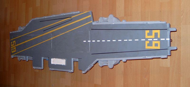 Flugzeugträger Forrestal 1/200 von kaewwantha - Seite 3 Forrestal%200153