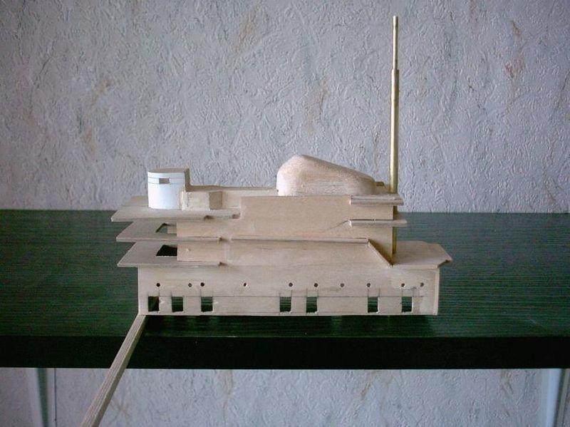Flugzeugträger Forrestal 1/200 von kaewwantha - Seite 2 Forrestall%200044