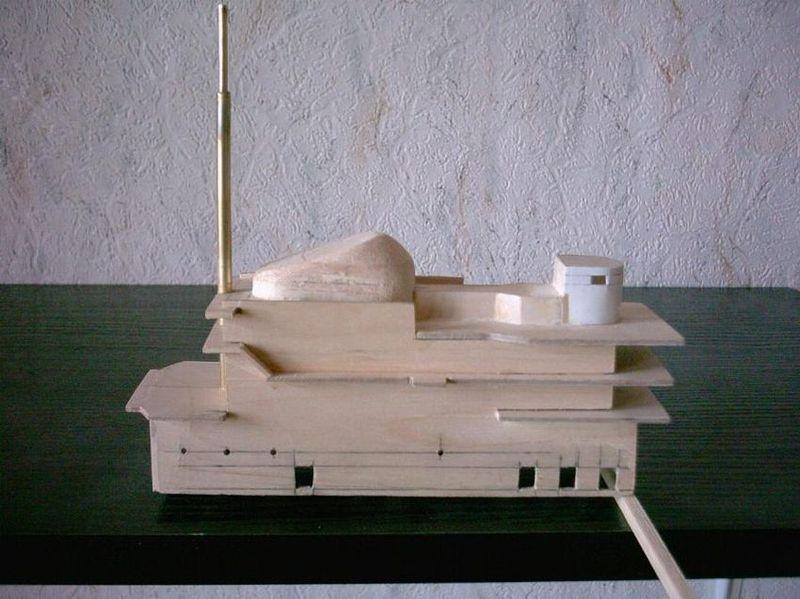 Flugzeugträger Forrestal 1/200 von kaewwantha - Seite 2 Forrestall%200045