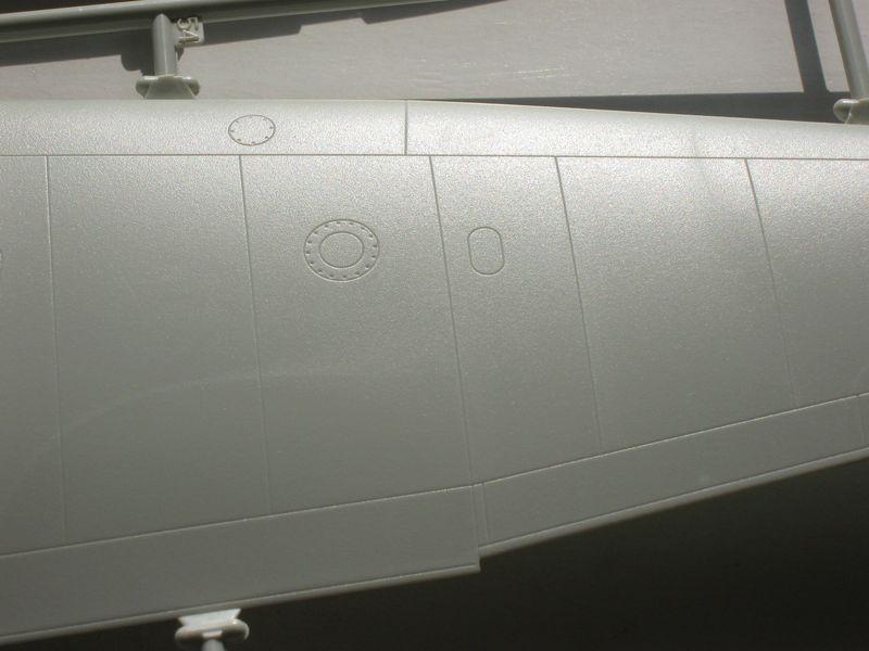Junkers Ju 88 A-1 von Revell 1/32 Junkers%20Ju%2088%20002