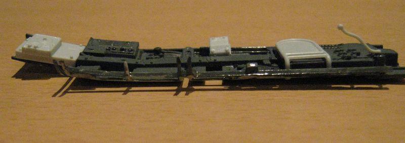 Junkers Ju 88 A-1 von Revell 1/32 - Seite 2 Junkers%20Ju%2088%20035