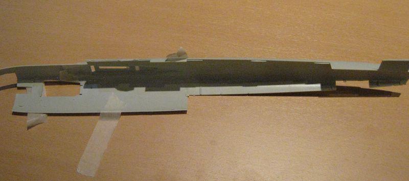 Junkers Ju 88 A-1 von Revell 1/32 - Seite 2 Junkers%20Ju%2088%20042