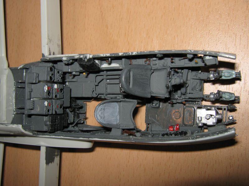 Junkers Ju 88 A-1 von Revell 1/32 - Seite 2 Junkers%20Ju%2088%20056
