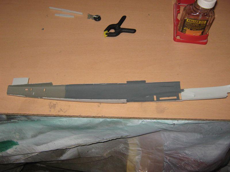 Junkers Ju 88 A-1 von Revell 1/32 - Seite 2 Junkers%20Ju%2088%20061