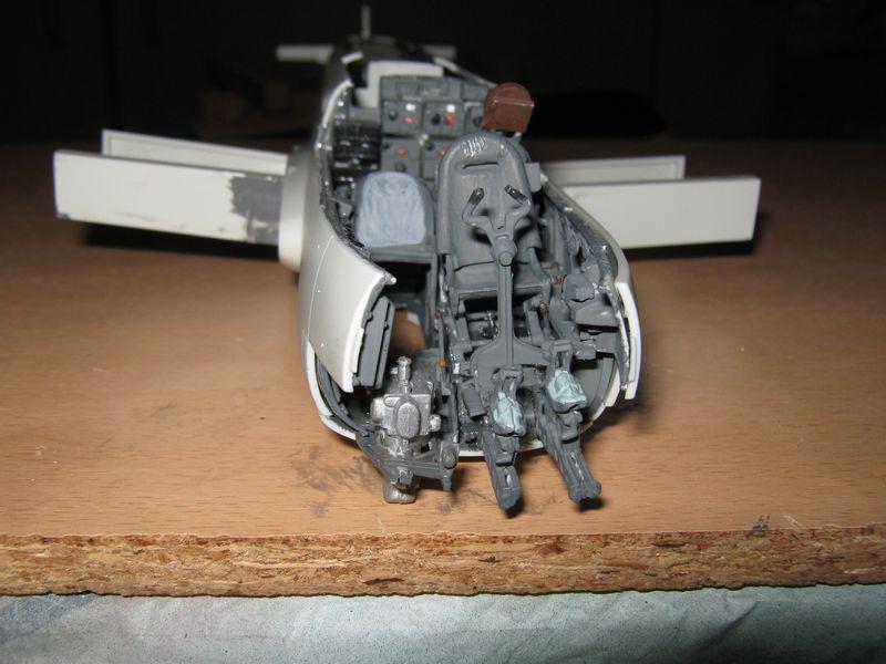 Junkers Ju 88 A-1 von Revell 1/32 - Seite 2 Junkers%20Ju%2088%20066