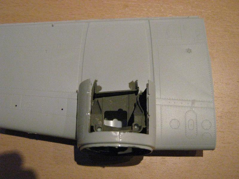 Junkers Ju 88 A-1 von Revell 1/32 - Seite 2 Junkers%20Ju%2088%20075