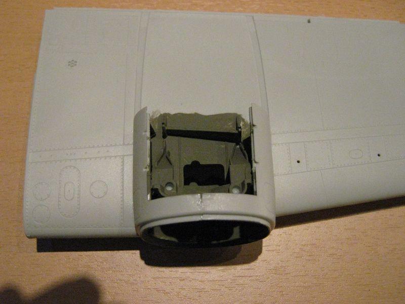 Junkers Ju 88 A-1 von Revell 1/32 - Seite 2 Junkers%20Ju%2088%20076