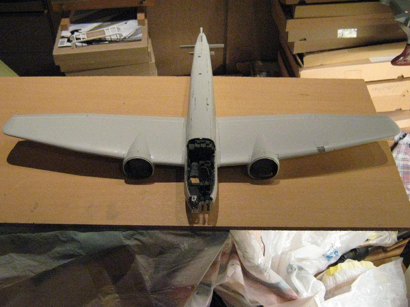Junkers Ju 88 A-1 von Revell 1/32 - Seite 2 Junkers%20Ju%2088%20077