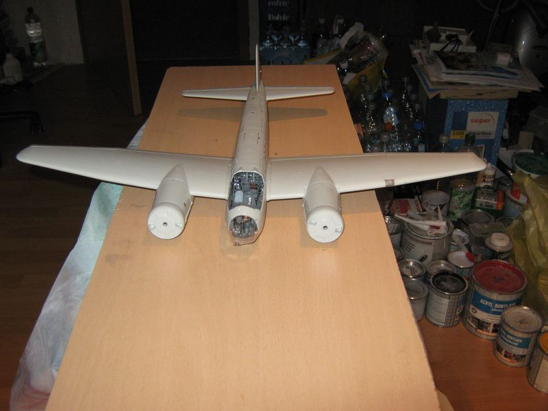 Junkers Ju 88 A-1 von Revell 1/32 - Seite 2 Junkers%20Ju%2088%20081