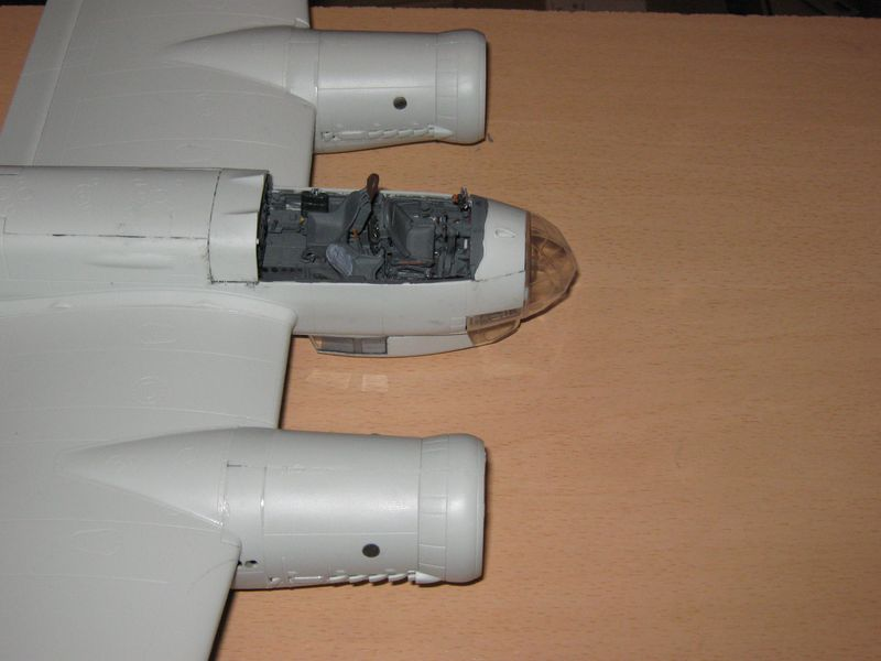 Junkers Ju 88 A-1 von Revell 1/32 - Seite 2 Junkers%20Ju%2088%20082