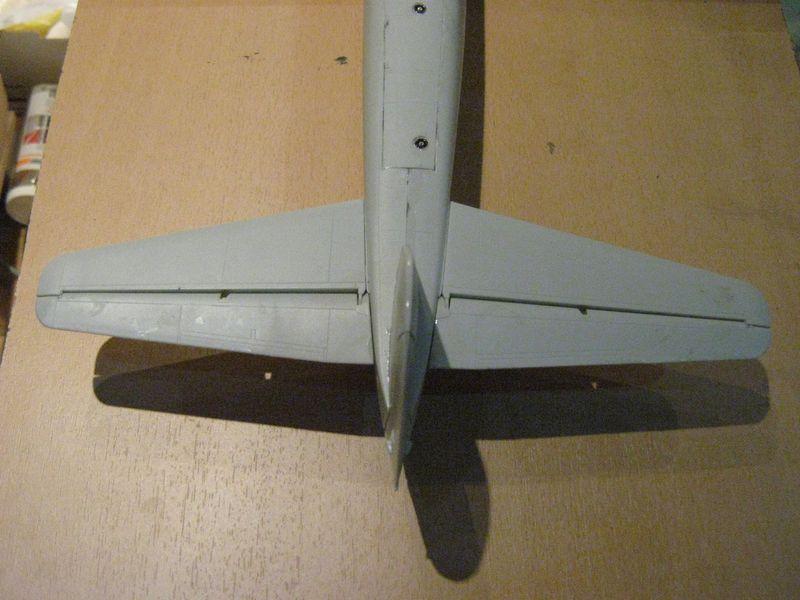 Junkers Ju 88 A-1 von Revell 1/32 - Seite 2 Junkers%20Ju%2088%20083