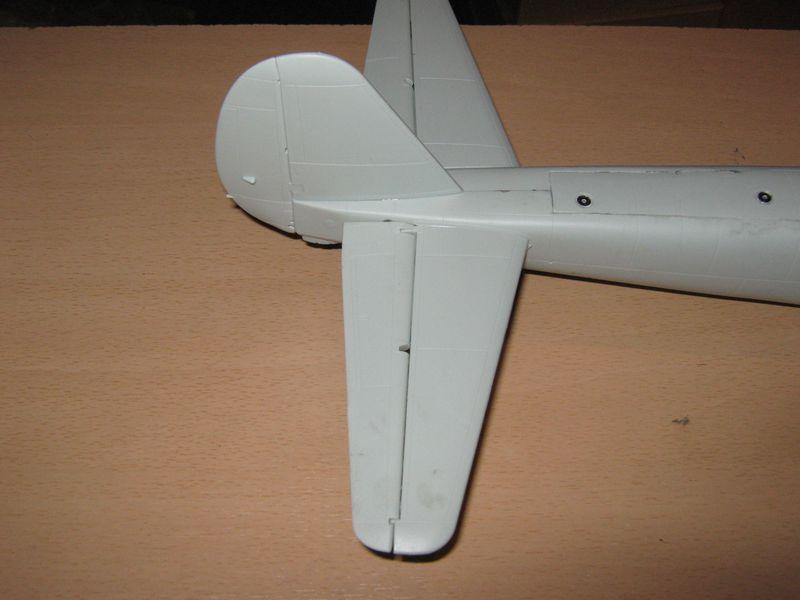 Junkers Ju 88 A-1 von Revell 1/32 - Seite 2 Junkers%20Ju%2088%20084