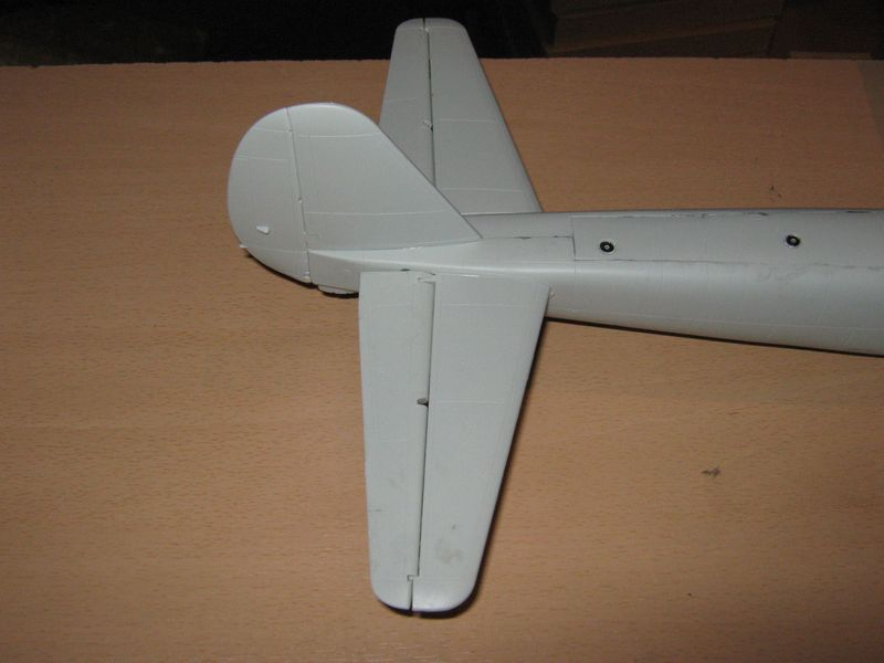 Junkers Ju 88 A-1 von Revell 1/32 - Seite 2 Junkers%20Ju%2088%20085