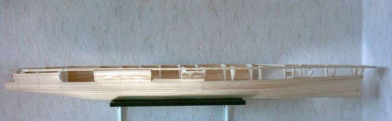 Flugzeugträger Nimitz 1/200 von kaewwantha Nimitz%200049