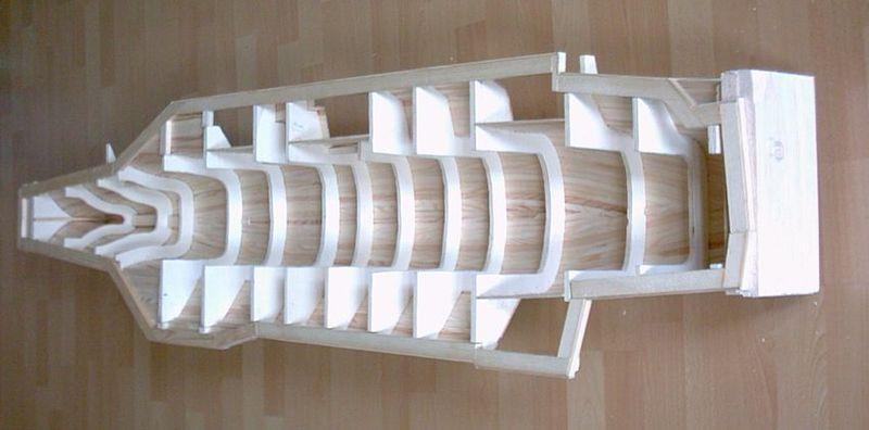 Flugzeugträger Nimitz 1/200 von kaewwantha Nimitz%200061